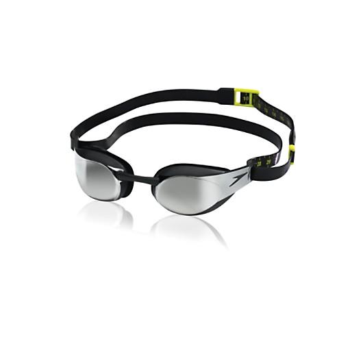 Speedo Fastskin 3 Elite Mirrored Swim Goggles