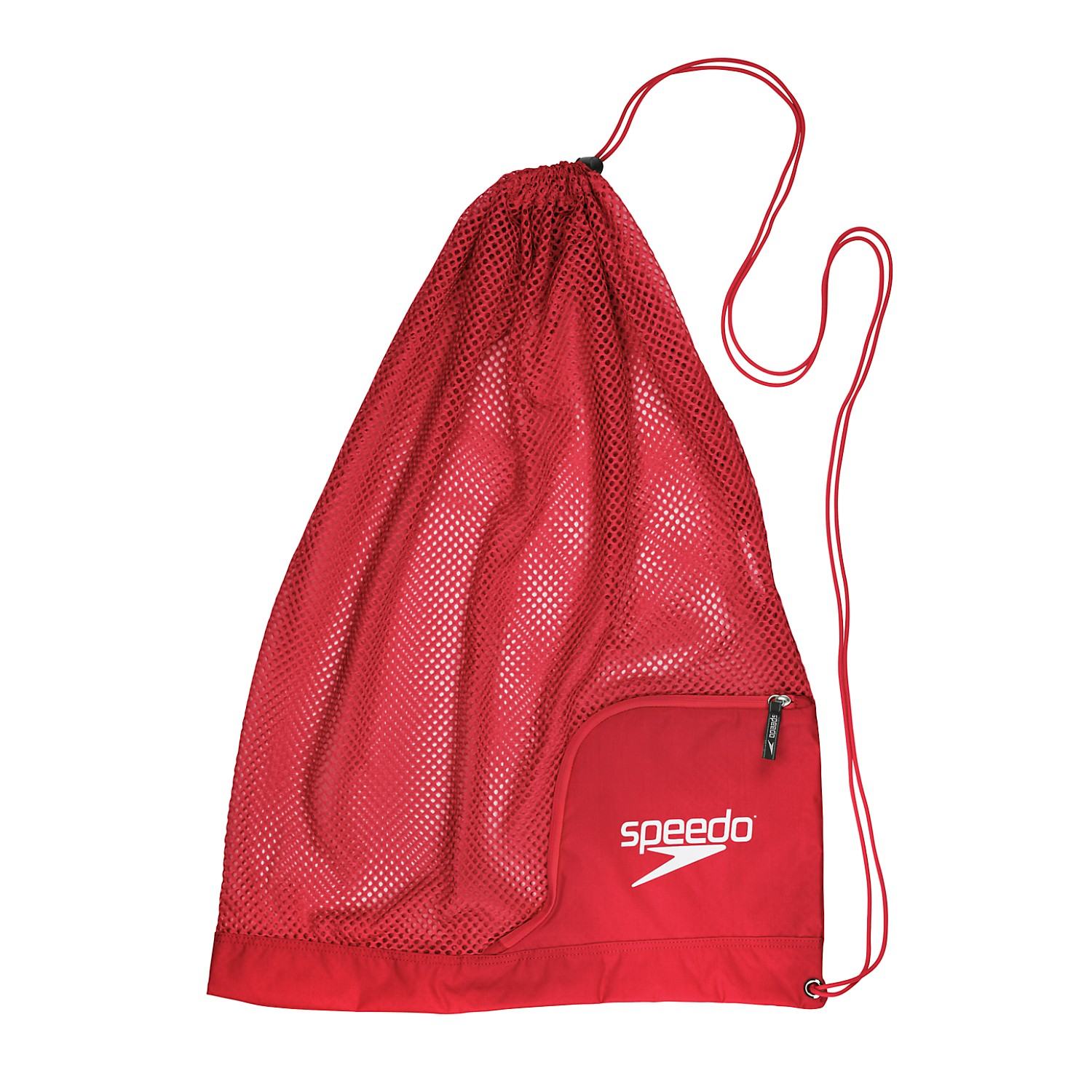 Speedo Ventilator Swim Equipment Mesh Bag