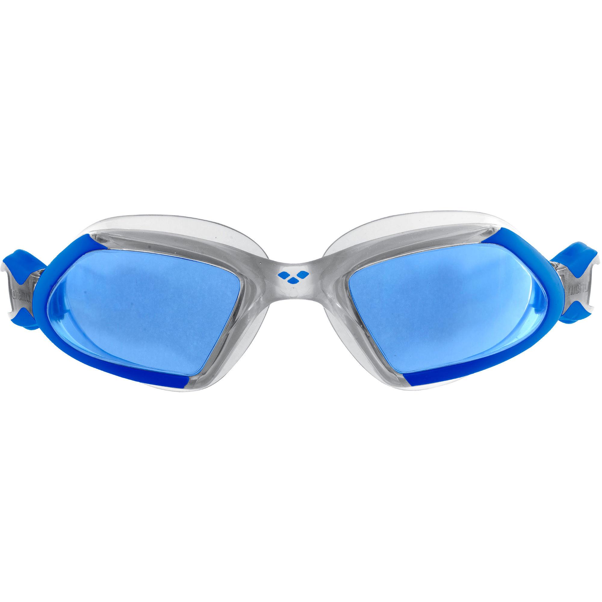 4b865b9a3281 Arena Viper Goggles - Triathlon - Ly Sports