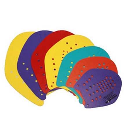 Strokemaker™ Swimming Hand Paddles
