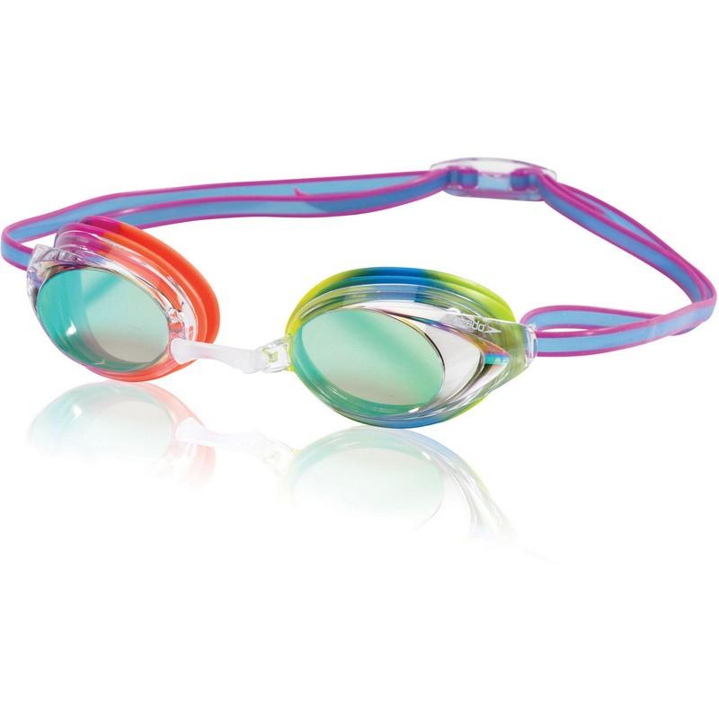 Speedo Vanquisher 2.0 Swim Goggles