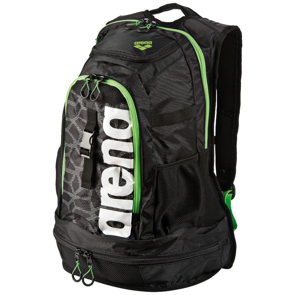 4f36d86436 Swim Backpacks & Swim Bags by Speedo & TYR – Ly Sports