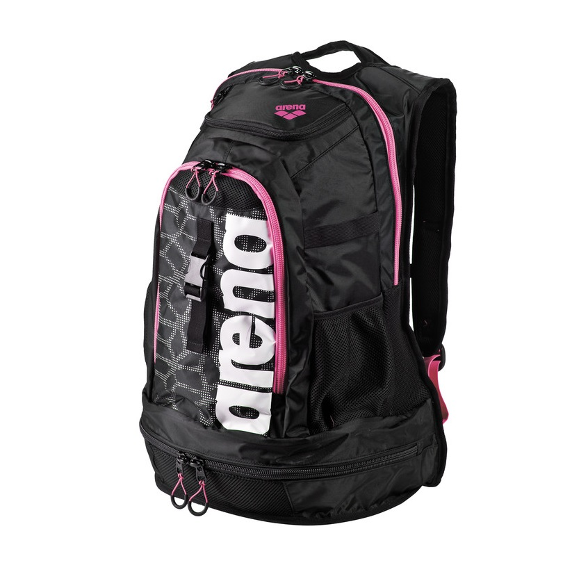 Arena Fastpack 2 1 Ly Sports