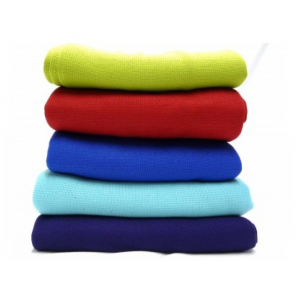 DT Large Ultra Fast Dry Towel