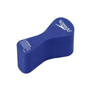 Speedo Jr. Swim Team Pull Buoy