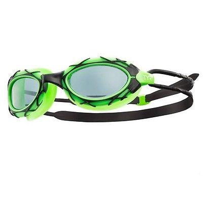 TYR Performance Nest Pro Swim Goggles