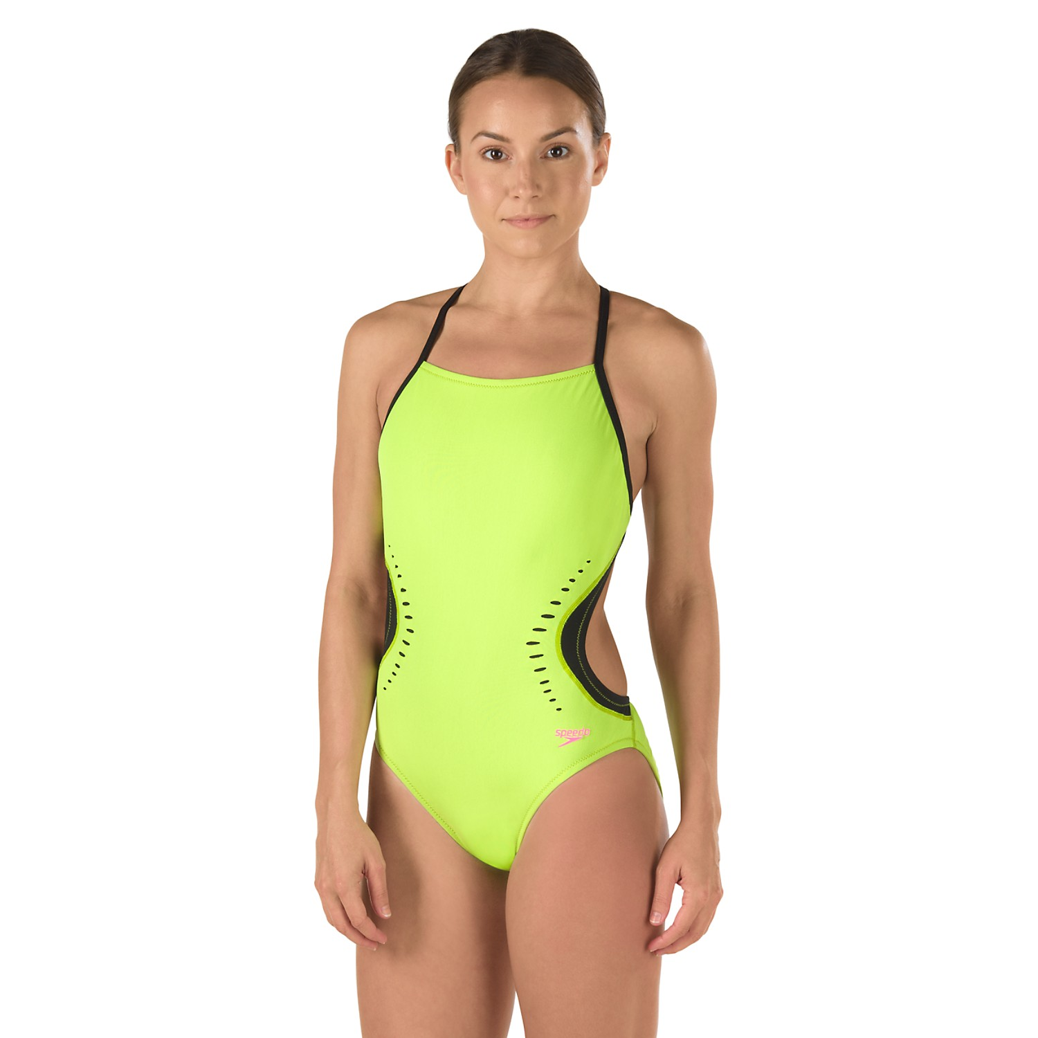 how to tell fake arena swim suits