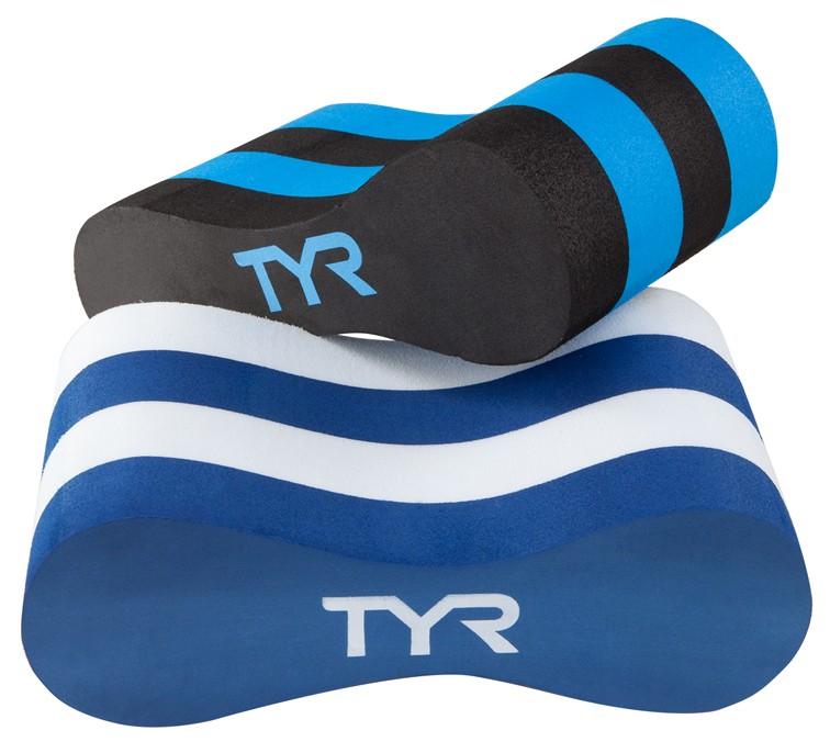 TYR Junior Training Pull Float