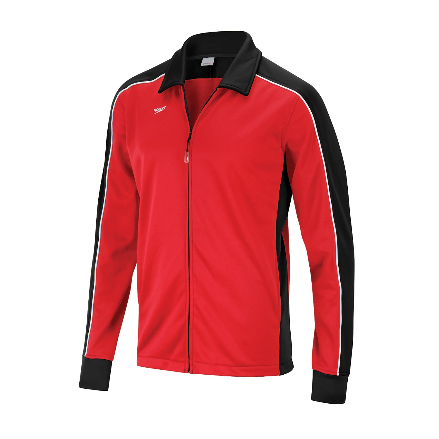 West Speedo Women's Streamline Jacket