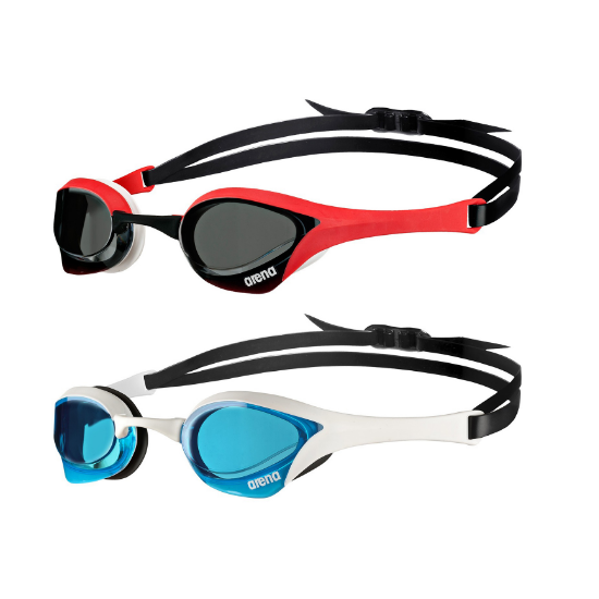 Arena Cobra Ultra Swimming Goggles