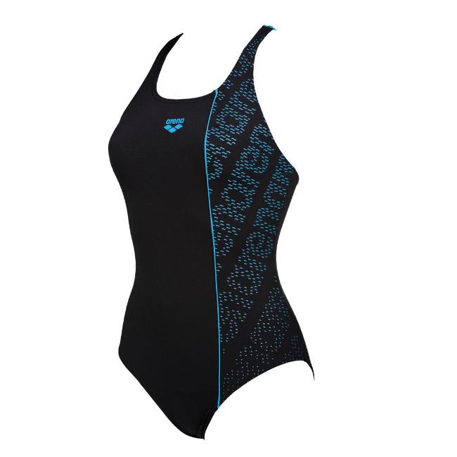 Arena Women's Limpa One Piece Swimsuit