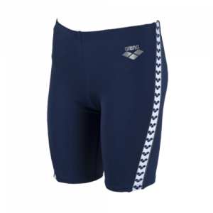 Arena Men's Band Jammer Swimsuit