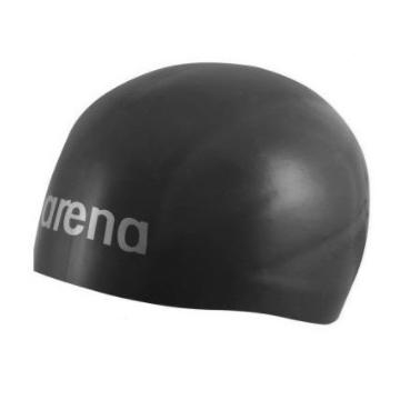 Arena 3D Ultra Swim Cap