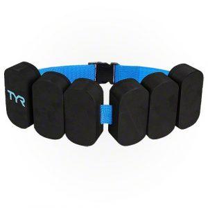 Aquatic fitness equipment barbells dumbbells ly sports for Flotation belt swimming pool exercise equipment