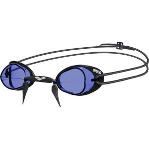 Arena Swedix Swim Goggles