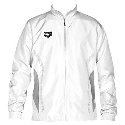 Arena TL Warm Up Jacket