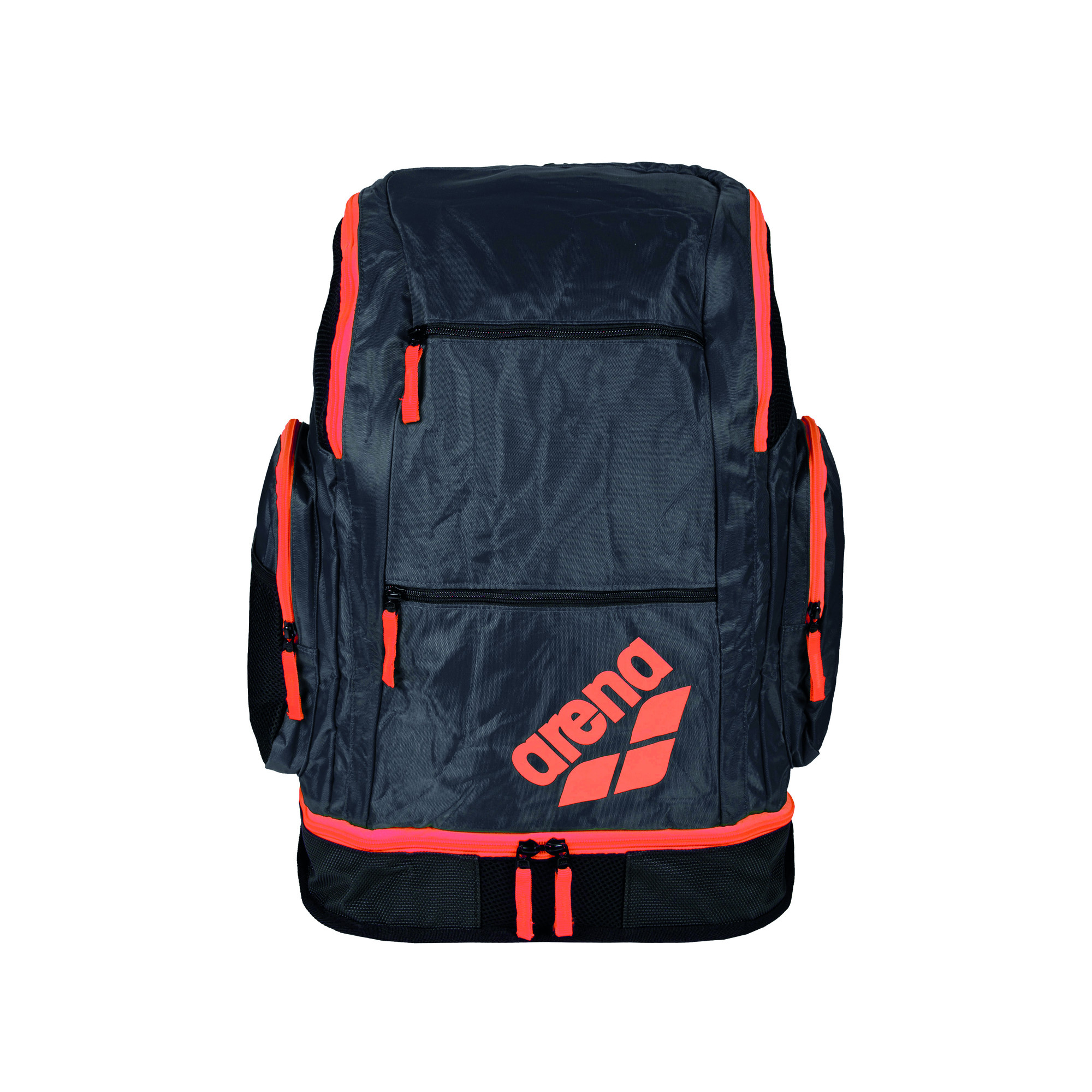 6a2c76f3ae Arena Spiky 2 Backpack - Ly Sports