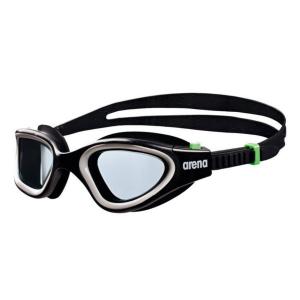 Arena Envision Swim Goggles