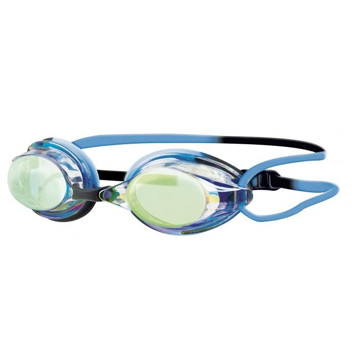 9b1f7fb52e Vorgee Missile FUZE Competition Goggles