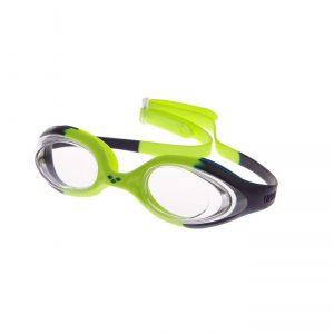Arena Spider Jr Swim Goggles