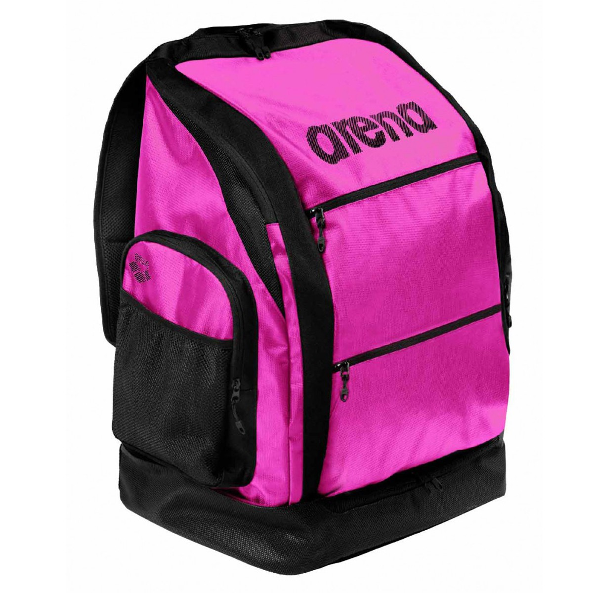 arena navigator large backpack ly sports