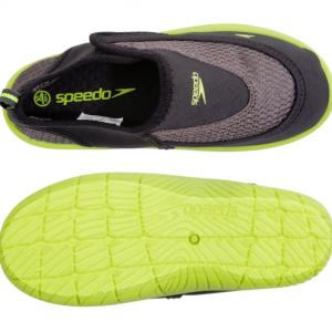 Speedo Surfwalker Pro 2.0 Toddler Water Shoes