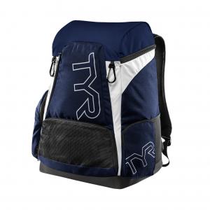 TYR Alliance 45L Swim Backpack