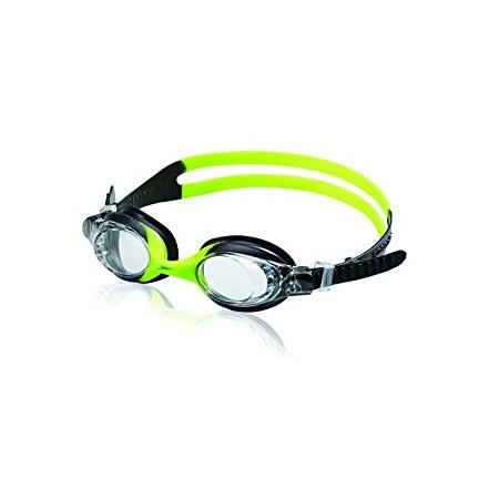 Speedo Kid's Skoogle Goggles