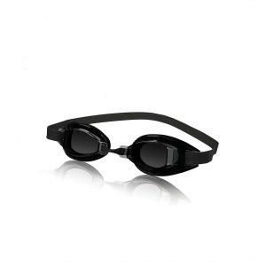 Speedo Sprint Goggles