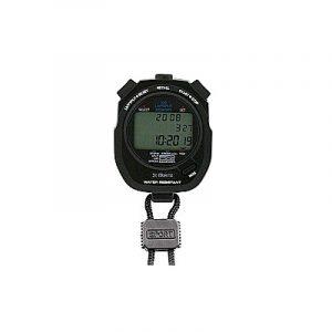 St. Moritz Pro 300 Stopwatch