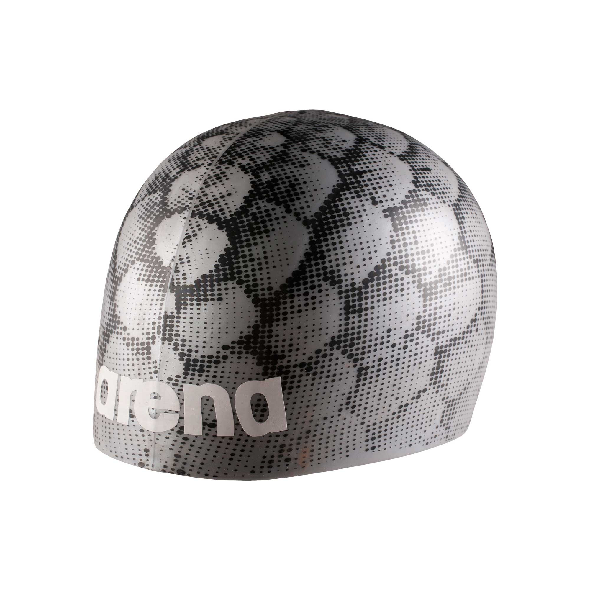 Arena Poolish Moulded Training Cap - Ly Sports d2a6befc9ebd