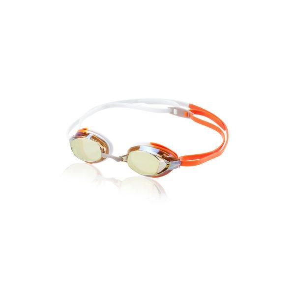 Speedo Vanquisher EV Mirrored Swim Goggles