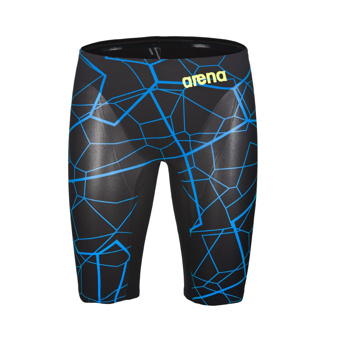 Arena Carbon Air Jammer Limited Edition Ly Sports
