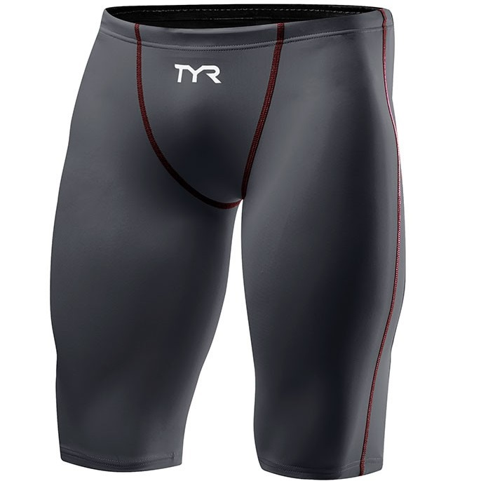 TYR Men's Thresher Jammer