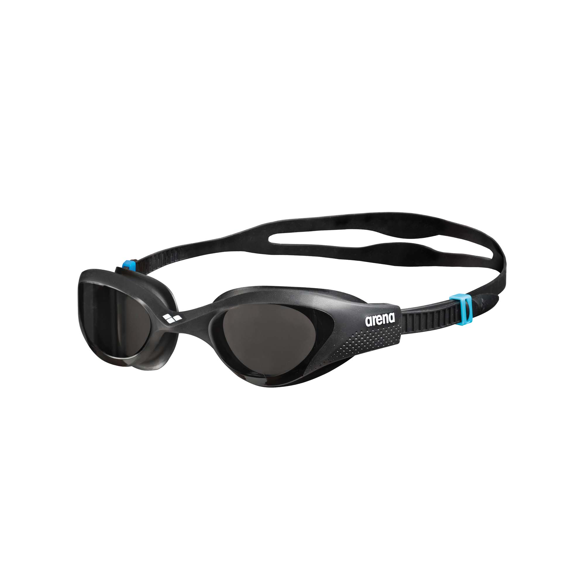 Arena The One Swim Goggles