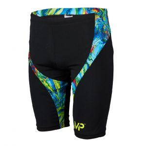 MP Men's Oasis Jammer Swimsuit FINAL SALE