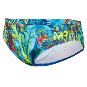 MP Men's Oasis Brief Swimsuit FINAL SALE
