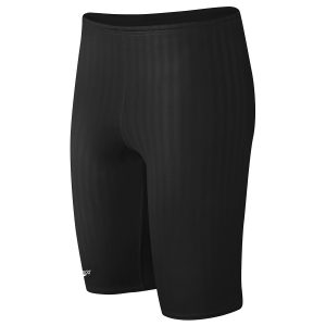 Speedo Men's Aquablade Jammer - FINAL SALE