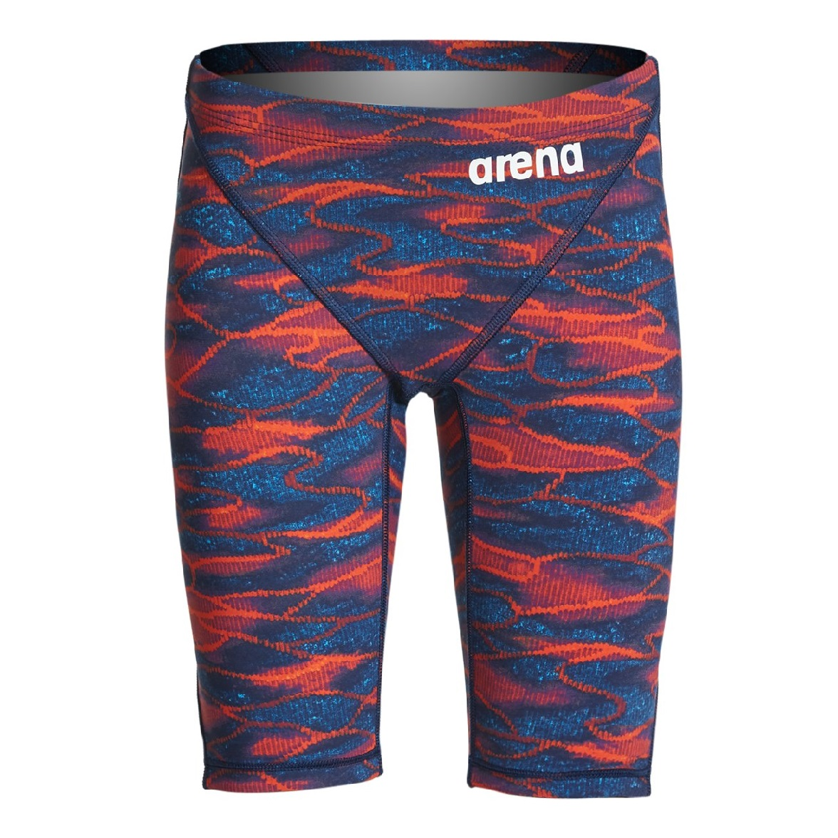 eaf1c5608c2cc Arena Boys Powerskin ST 2.0 Limited Edition Jammer - Ly Sports