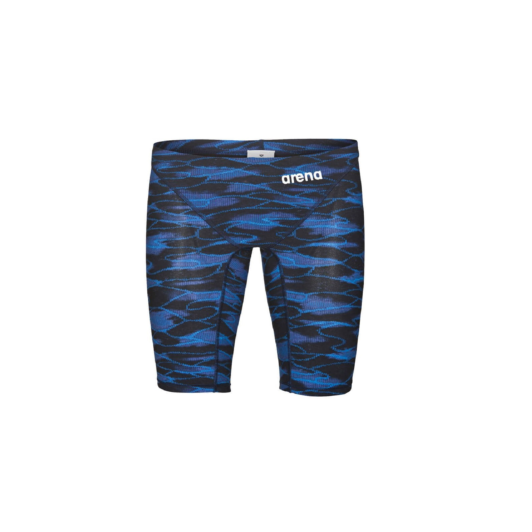 e0733c3c78 Arena Mens Powerskin ST 2.0 Limited Edition Jammer - Ly Sports
