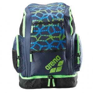 Arena Spiky 2 Spider Swim Backpack