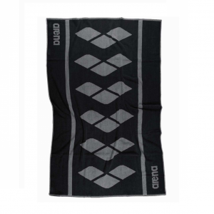 Arena Holly Cotton Towel FINAL SALE