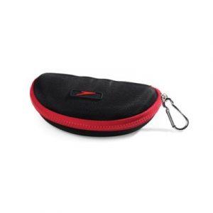 Speedo Swim Goggle Case