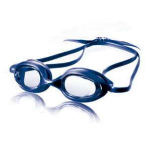 Speedo Sengar Jr. Swim Goggles