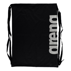 Arena Fast Swim Equipment Mesh Bag