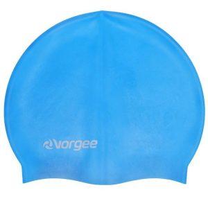 Vorgee Super Flex Swim Cap