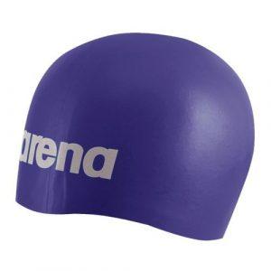 Arena Moulded Silicone Extra Elasticity Cap