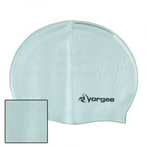 Vorgee Super Grip Swim Cap