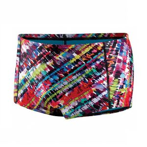 Speedo Electro Stripe Drag Brief - FINAL SALE