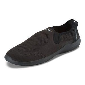 Speedo Men's Surfwalker Pro Mesh Shoes